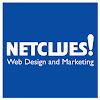 Netclues Inc