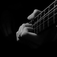 Guitar Solo Education
