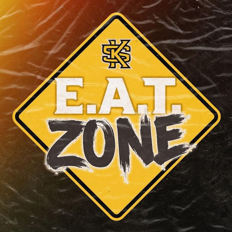 Kennesaw State Football Eatzone Youtube