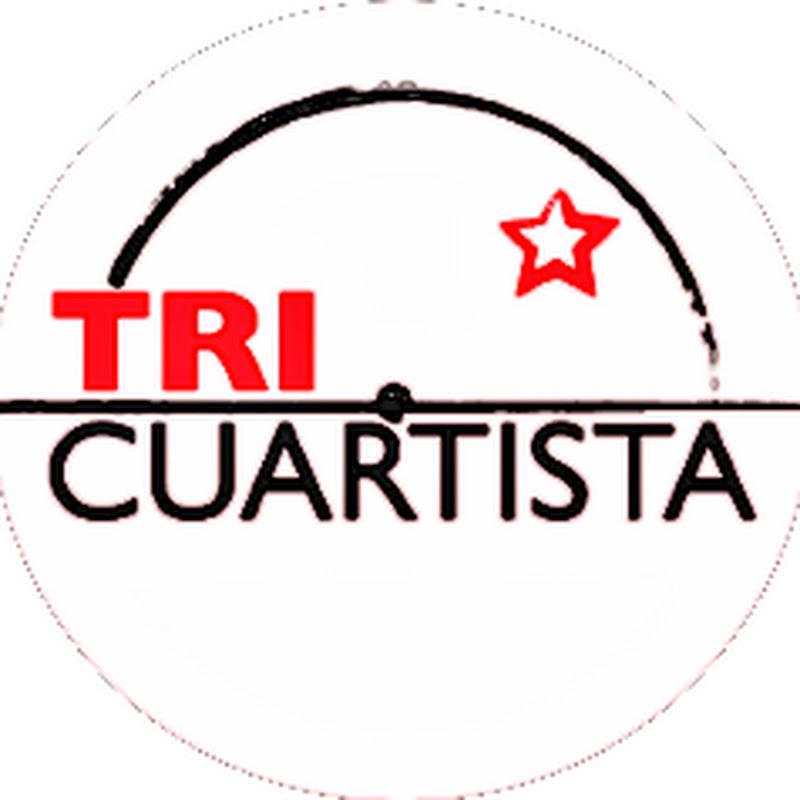 Tricuartista