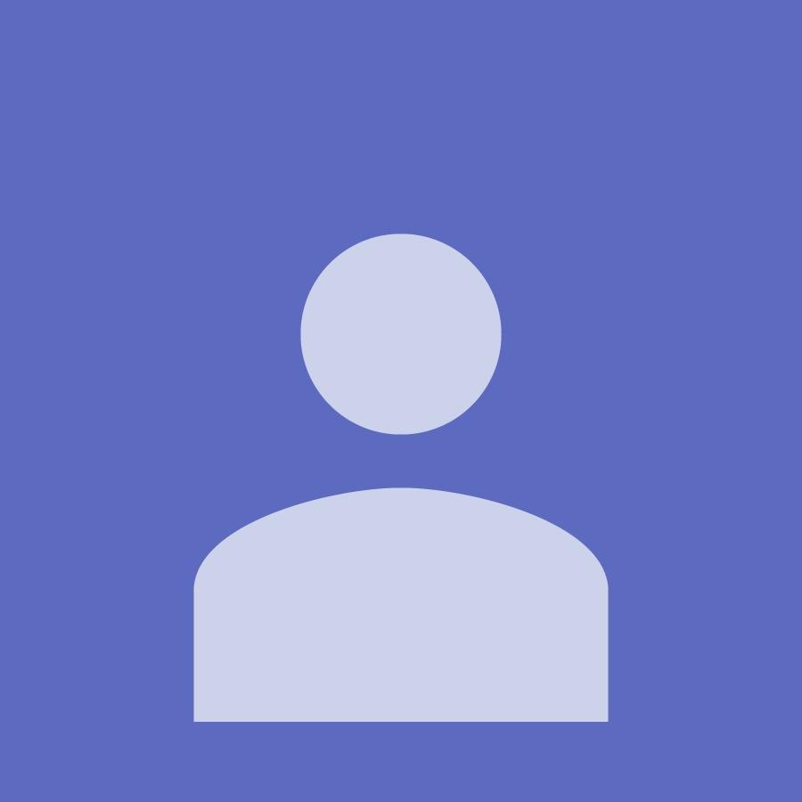 Youtube Indonesia: Lagu Terbaru Indonesia