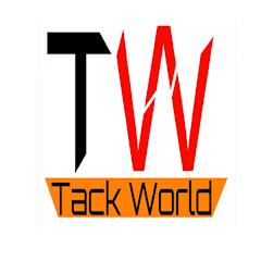 Tack World