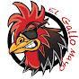 El gallo mayo Hernandez