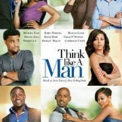 ThinkLikeAManMovie