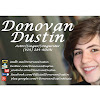 Donovan Dustin