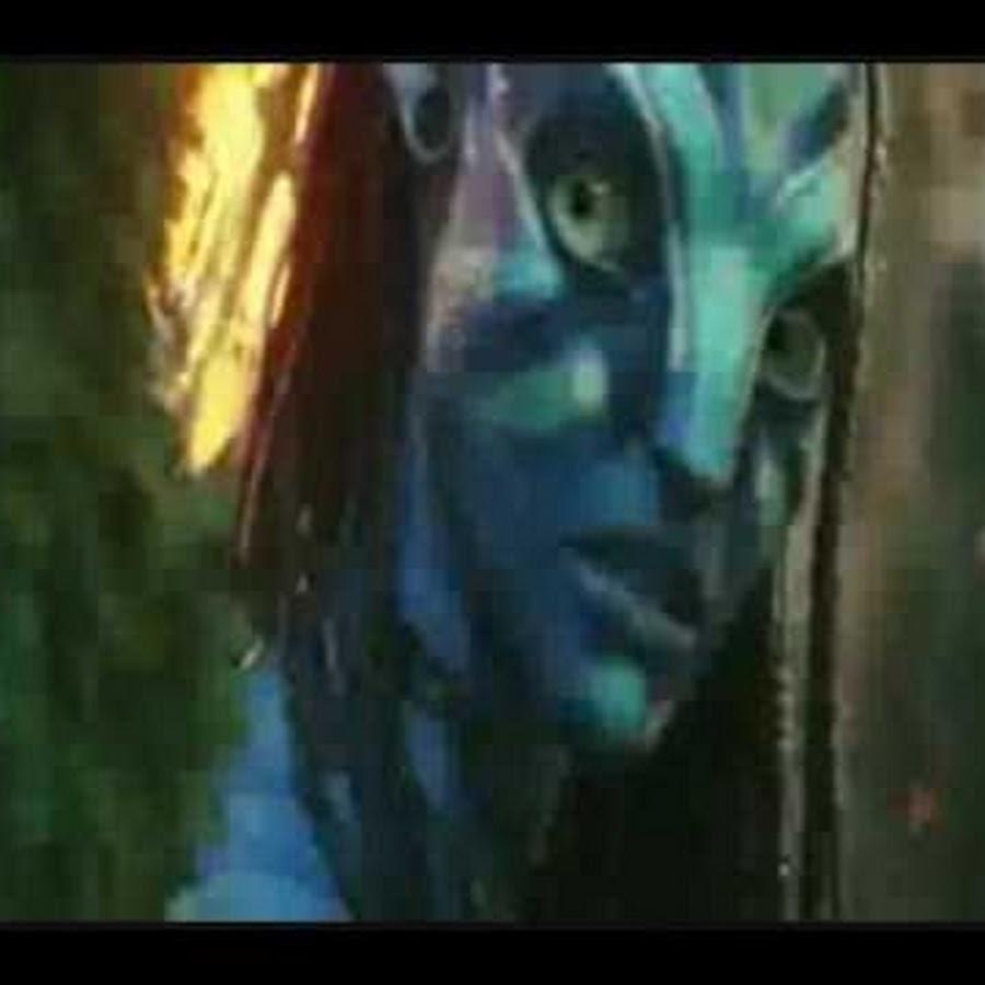 Next Avatar Movie Release Date: NaviblueTV