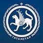 Tatarstan Republic