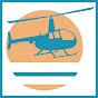Florida Suncoast Helicopters