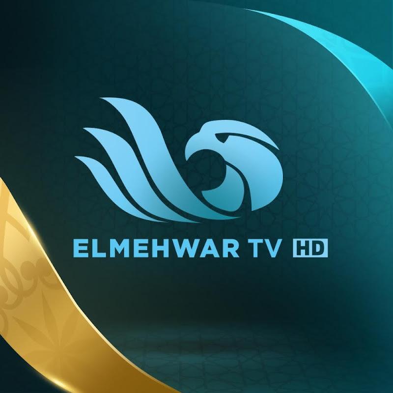 Mehwar TV Channel