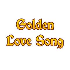 Golden Love Song