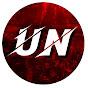 UNCERTIFIED NOOB (uncert1fied-noob)