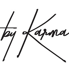 Directed by Karma