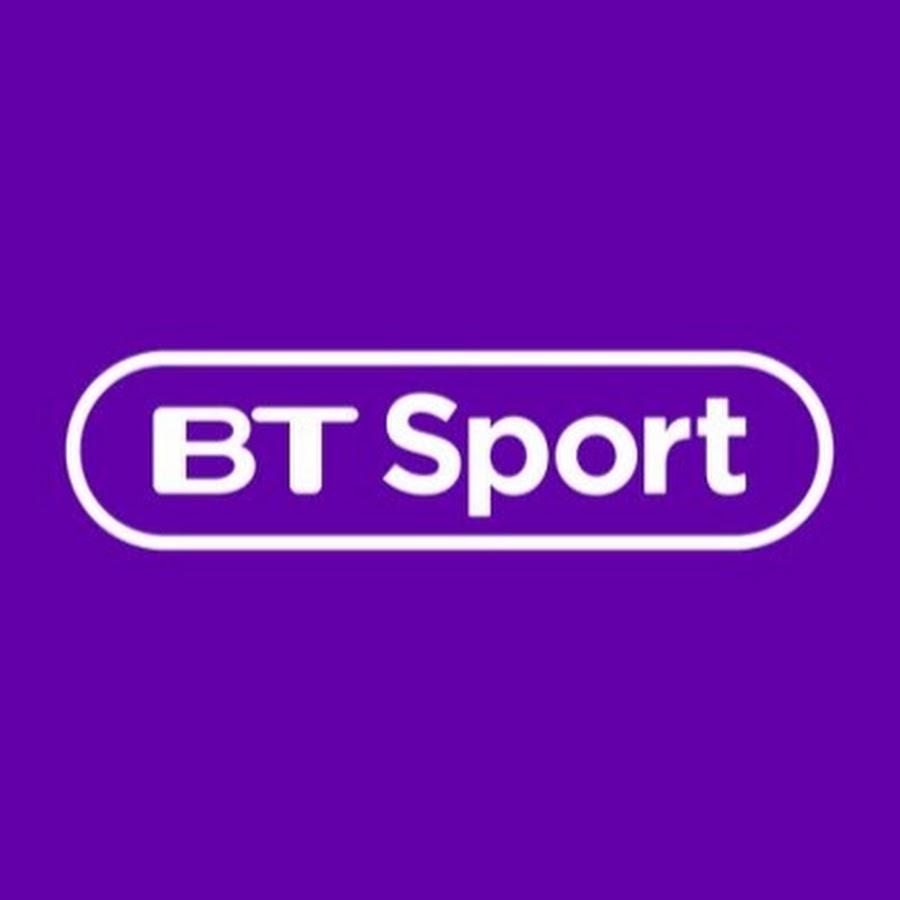 Bt Sport In Deutschland