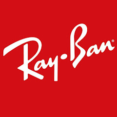 Ray-Ban Noise