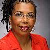 Maxine Bigby Cunningham
