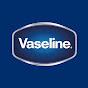 Vaseline Turkiye  Youtube video kanalı Profil Fotoğrafı