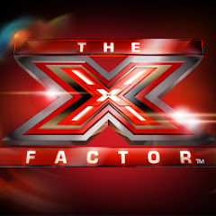 The X Factor India