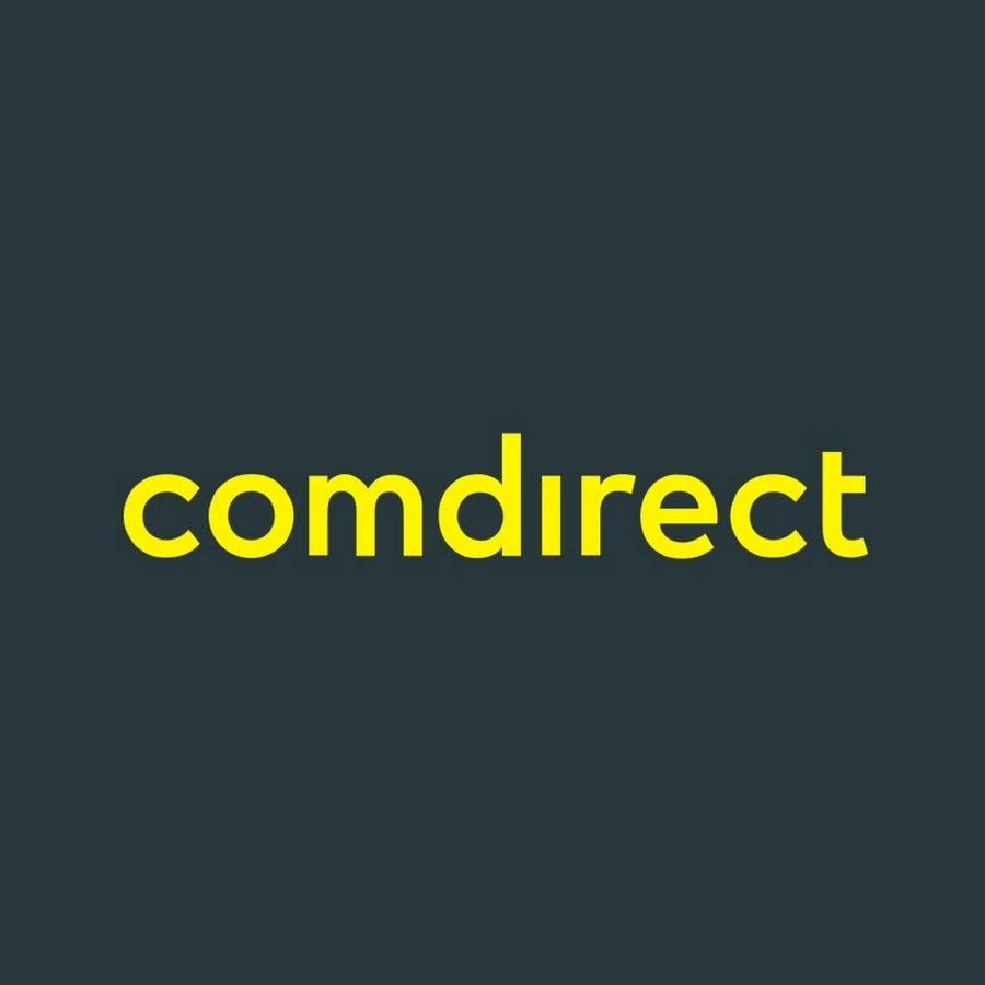 Com Direct De
