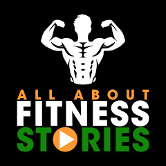 All About Fitness Stories