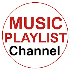 Music Playlist Channel