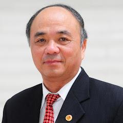 Nguyễn Quốc Cường Hội NDVN