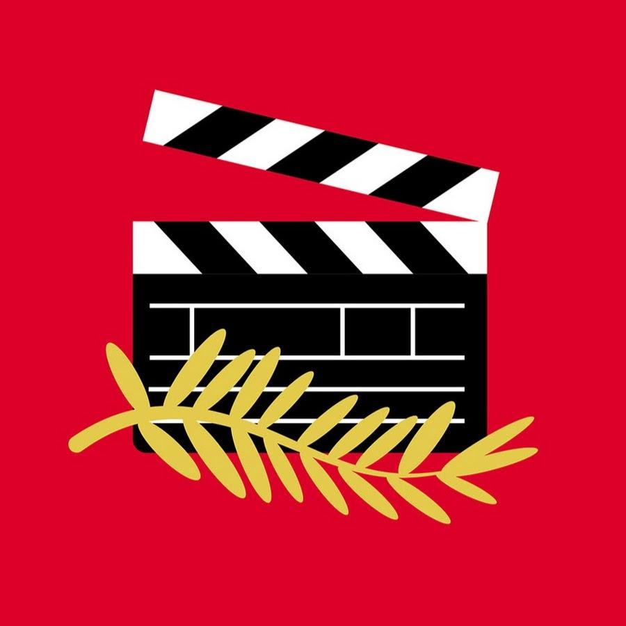 Онлайн фильмы с чичолиной — photo 11