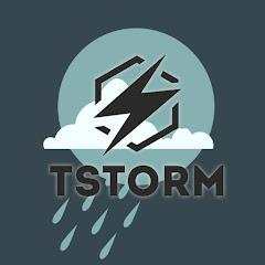 TStorm
