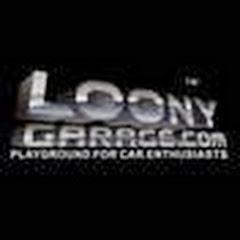 LoonyGarage