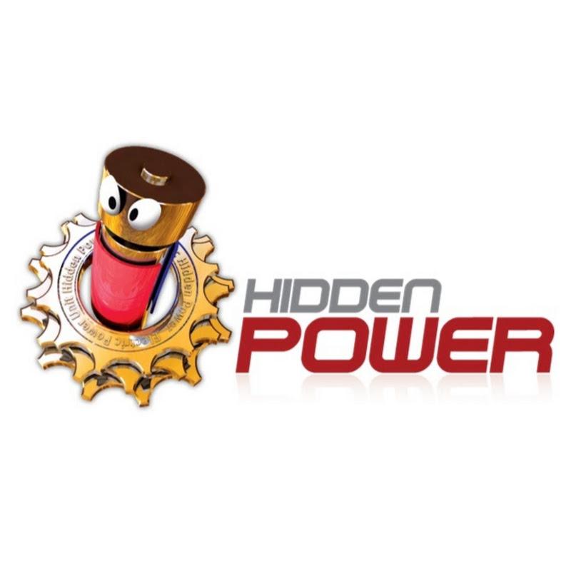 Hiddenpower Electric E Bike Kit For Brompton Doovi