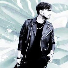 Oscar Garrido
