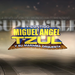 Miguel Angel Tzul