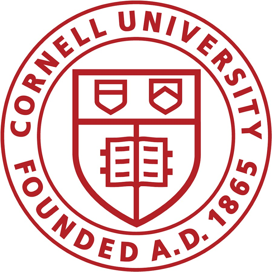 Image result for cornell university