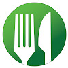 The Nationwide Caterers Association