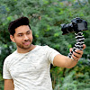 Passionate Vlogger