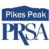 Colorado Springs Pikes Peak PRSA