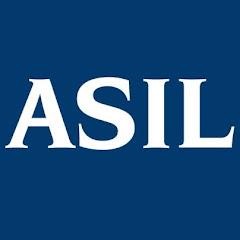 asil1906