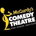 Member McCurdys Comedy