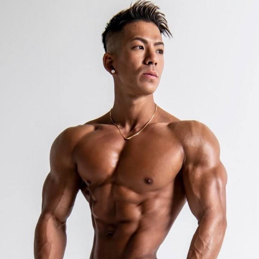 riju fitness youtube