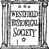 Westfield Historical Society