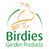 BirdiesGarden