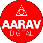 Aarav Digital