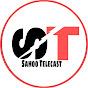 SAHOO TELECAST