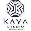 KAYAスタジオ K-Studio.Shibuya