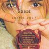 SSHH_MUSIC