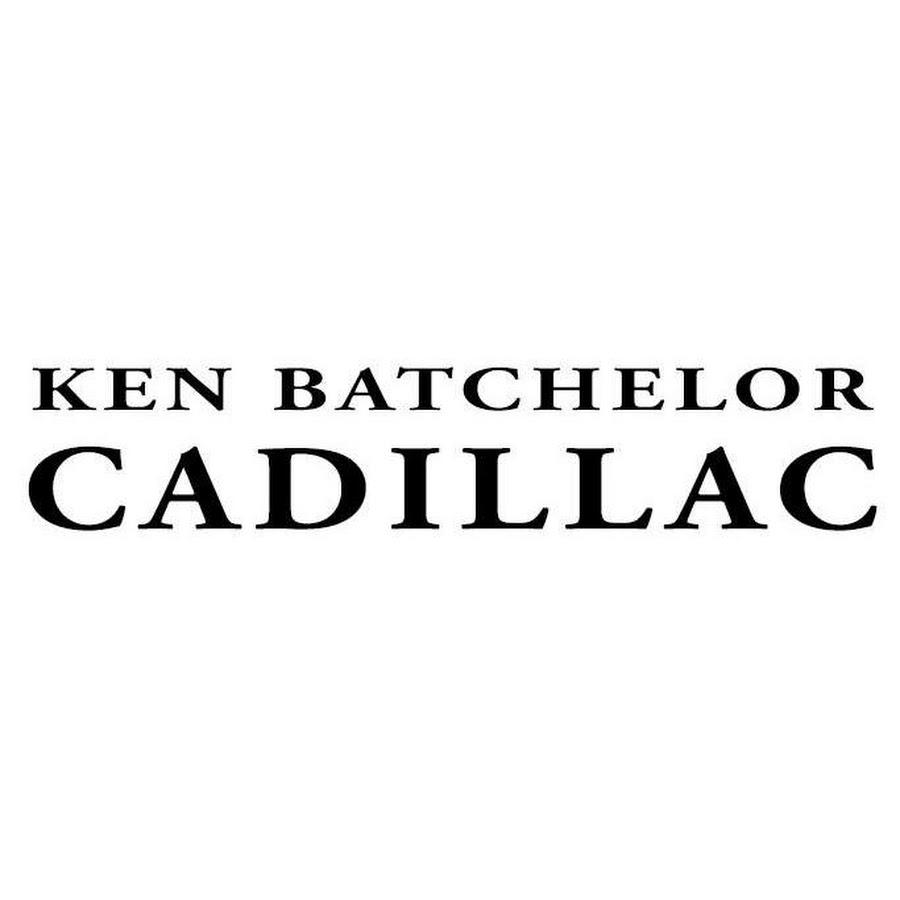 Ken Batchelor Cadillac