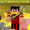 Buttered Mustache