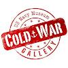 Cold War Gallery