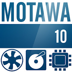 Motawa10