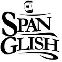 Span Glish