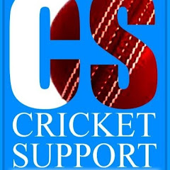 Cricket Support